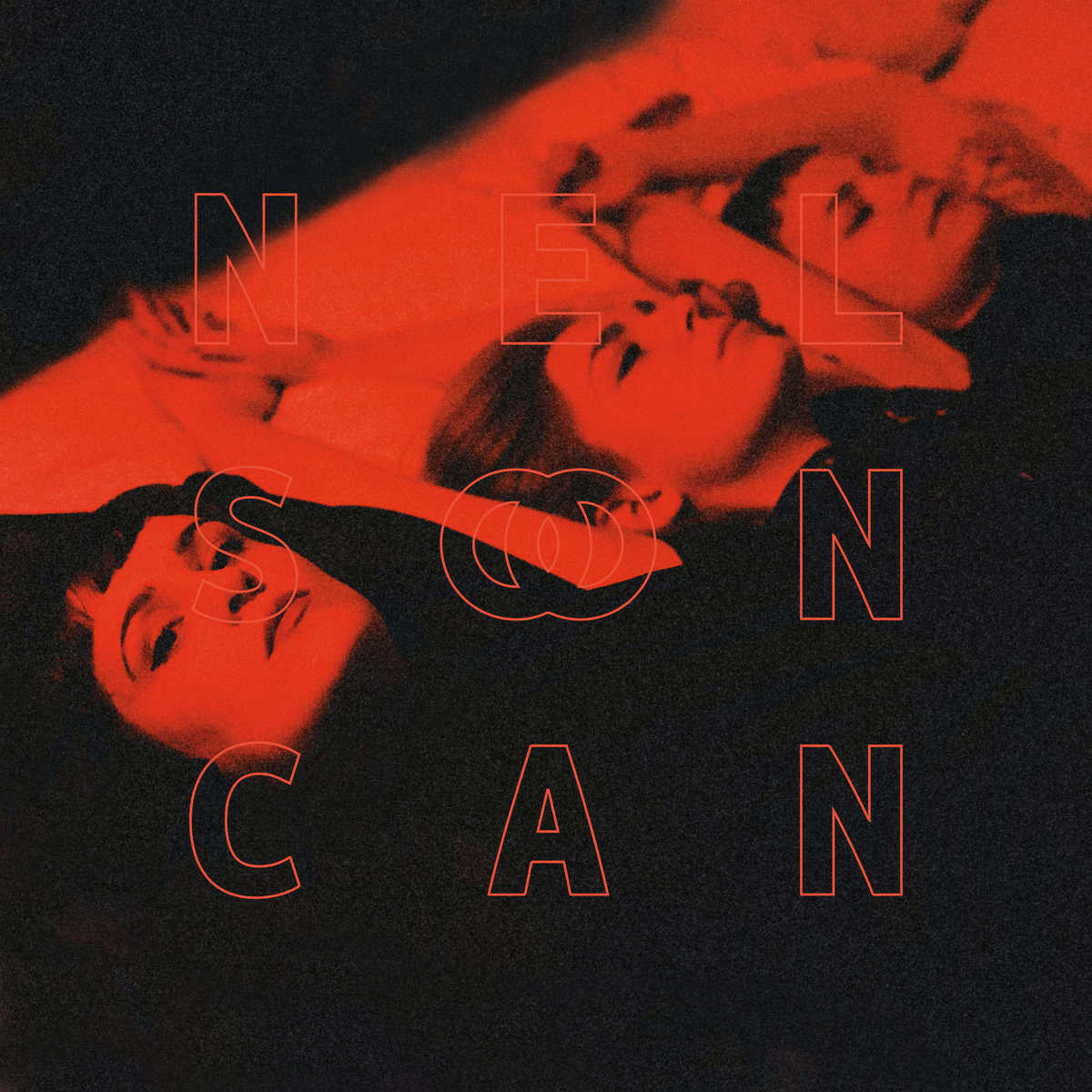 EP3 - Nelson Can - Musik - Alcopop! - 9956980435003 - 2019
