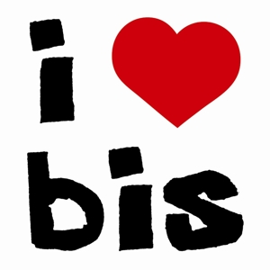 I Love Bis - Bis - Musik - DO YOURSELF IN - 5055869502009 - 11/6-2015