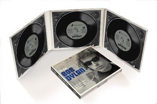 Real... Bob Dylan - Bob Dylan - Musik - COLUMBIA - 0887254968023 - 3/10-2012