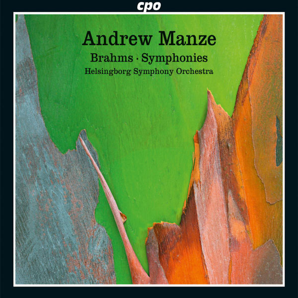 Complete Symphonies & Overtures - J. Brahms - Musik - CPO - 0761203772025 - 7/2-2012