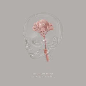 Lingering - Sleep Party People - Musik - JOYFUL NOISE - 0714270691034 - 2/6-2017