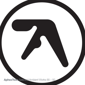 Selected Ambient Works 85-92 - Aphex Twin - Musik - APOLLO - 5055274703046 - 28/6-2018