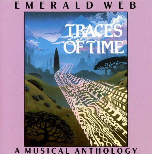 Traces of Time - Emerald Web - Musik -  - 0634479075063 - 11/1-2005