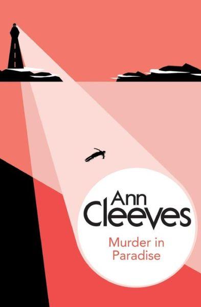 Alle 119 Ann Cleeves-udgivelser på Kassette, Bog, Lydbog ...