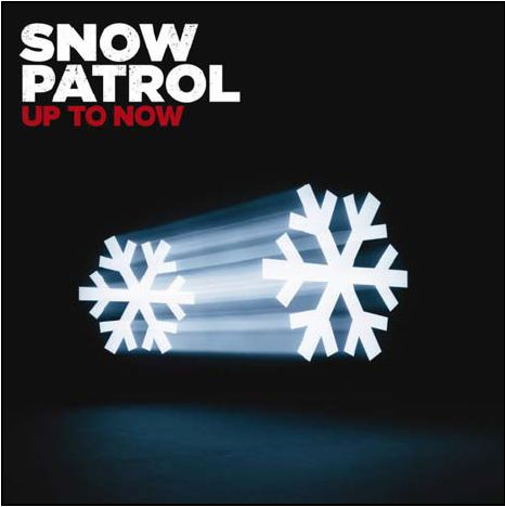 Up to Now - Snow Patrol - Musik - POLYDOR - 0602527207094 - 17/2-2020