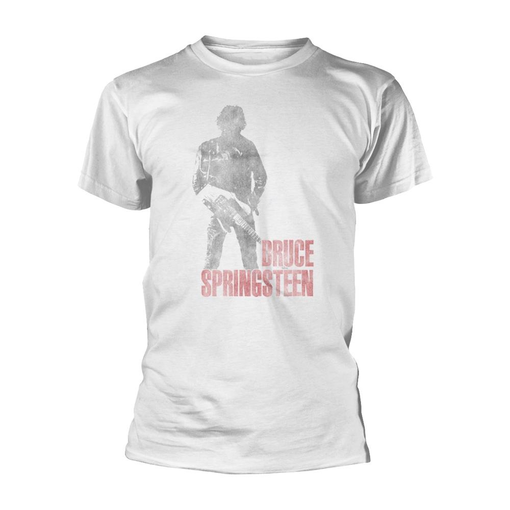 Hologram - Bruce Springsteen - Merchandise - PHM - 5056012040102 - 3/2-2020