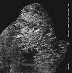 Live at Zdb [vinyl 1lp - Limited Edition - Thurston Moore / Gabriel Ferrandini / Pe - Musik - Shhpuma - 5609063800104 - 1970