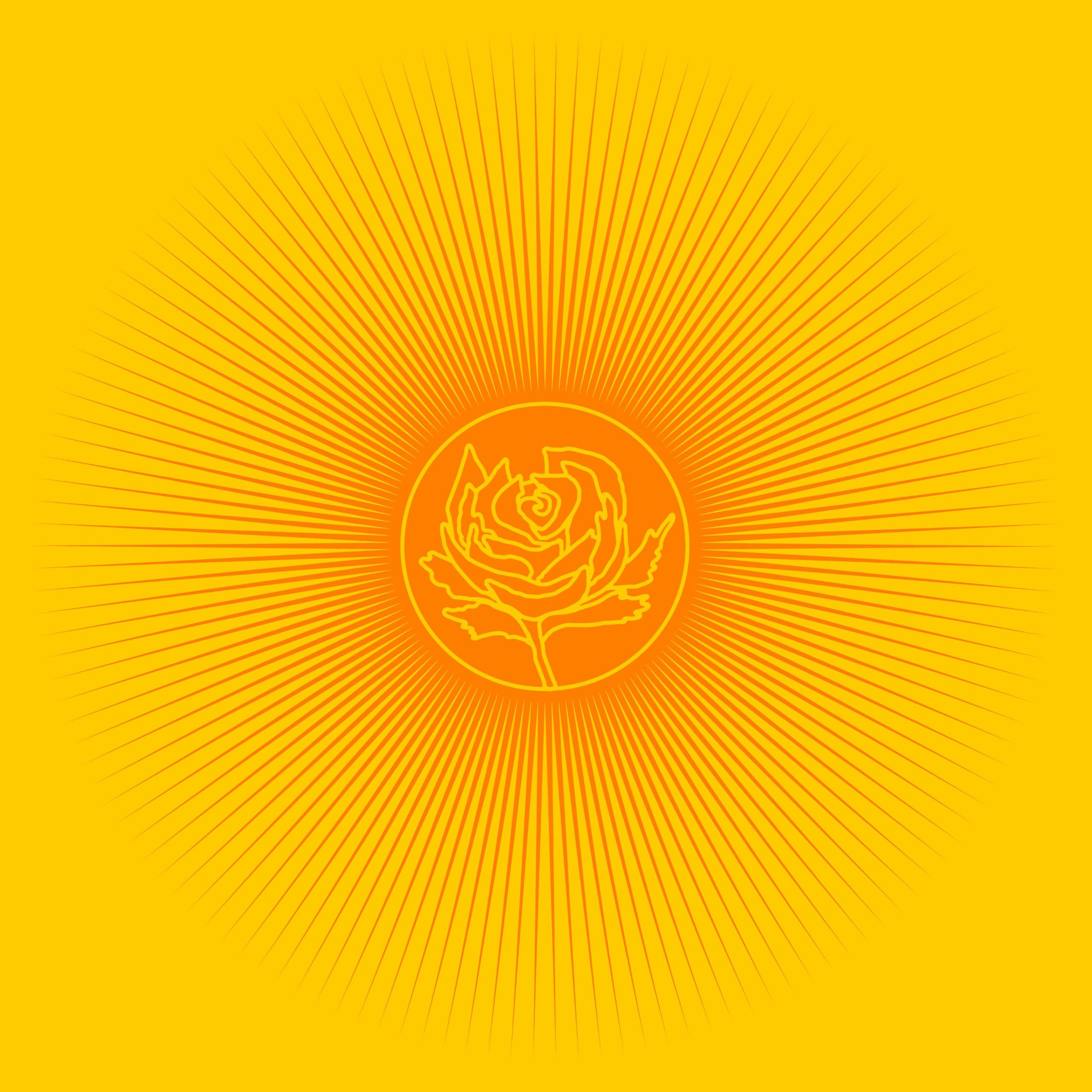 Easy Tiger Colored Vinyl - Ryan Adams - Musik - LOST HIGHWAY - 0602517344105 - 26/6-2007