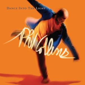 Dance into the Light - Phil Collins - Musik - RHINO - 0081227952112 - 25/2-2016