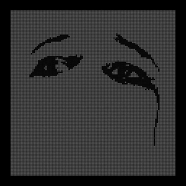 Ohms - Deftones - Musik - Reprise - 0093624892144 - 25/9-2020