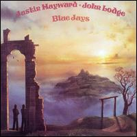 Blue Jays - Justin Hayward & John Lodge - Musik - FAB DISTRIBUTION - 0042288288220 - 15/6-2004