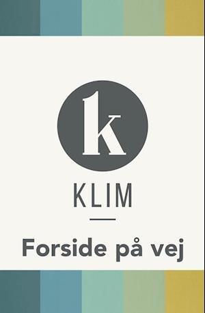 Goal 6 - Antoine Griezmann - Bøger - Klim - 9788772045252 - 16/7-2020