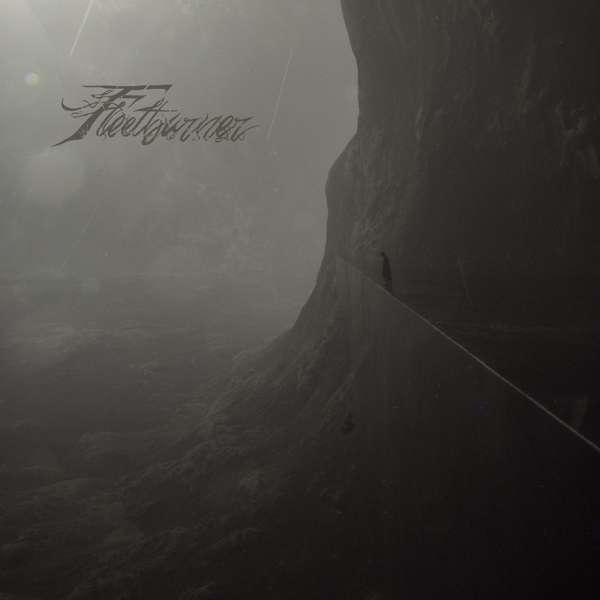 Fleetburner - Fleetburner - Musik - BUTLER RECORDS - 8718627232279 - 25/9-2020