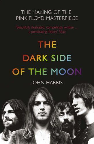 Masterpiece. The Making Of The. - The Dark Side Of The Moon - Pink Floyd - Bøger - PERENNIAL / HC - 9780007232291 - 21/8-2006