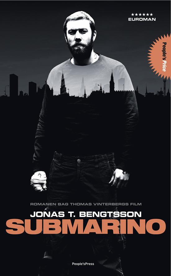 Submarino PRICE - Jonas T. Bengtsson - Bøger - Peoples Press - 9788771082296 - 23/2-2011