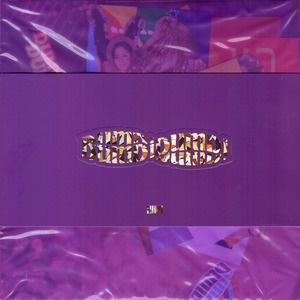 Dumdi Dumdi - Night Version - (G)i-dle - Musik - CUBE - 8804775146299 - 4/8-2020