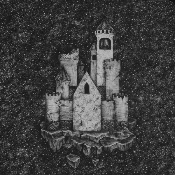 Alunar - Aureole - Musik - PROPHECY - 0884388410305 - 16/8-2019