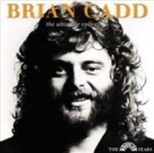 Ultimate Collection - the Bootleg Years - Brian Cadd - Musik - FANFARE - 0194397005325 - 18/10-2019