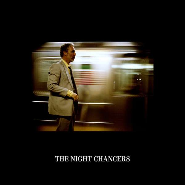Night Chancers - Baxter Dury - Musik - PIAS - 5400863023379 - 20/3-2020
