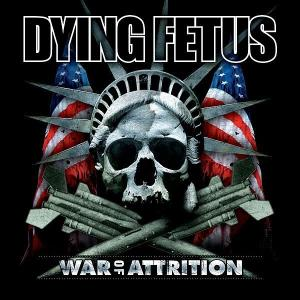 https://www.imusic.dk/images/item/scaled/413/0781676670413/dying-fetus-2017-war-of-attrition-lp-275.jpg