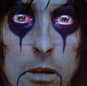 From The Inside - Alice Cooper - Musik - WARNER BROS - 0075992606424 - 14/6-1999