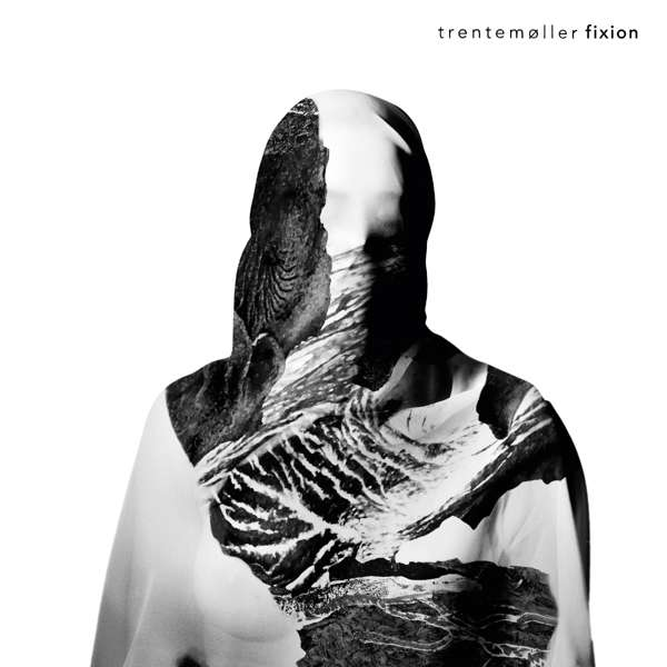 Fixion - Trentemøller - Musik - IN MY ROOM - 4250382432425 - 16/9-2016