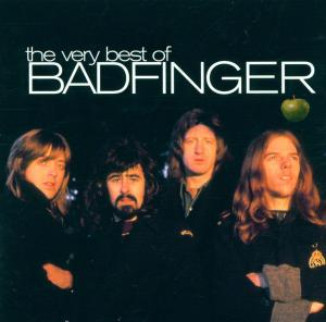 Very Best of - Badfinger - Musik - CAPITOL - 0724352697427 - 30/6-1990