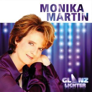 Glanzlichter - Monika Martin - Musik - KOCH - 0602527692456 - 5/5-2011