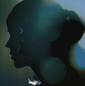 Whispers - Tina Dico - Musik - KOBALT - 5055667604462 - 21/8-2014