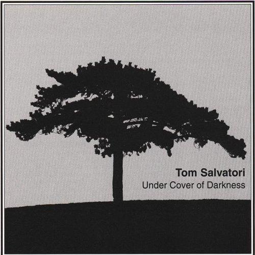 Under Cover of Darkness - Tom Salvatori - Musik - CD Baby - 0634479213472 - 13/6-2001