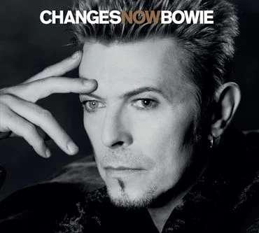 Changesnowbowie - David Bowie - Musik - PLG - 0190295301514 - 2/9-2020