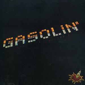 2 As 5 - Gasolin - Musik - SONY - 5099751855521 - 2/1-2005