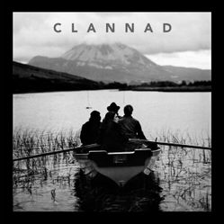 In a Lifetime (Deluxe 2CD) - Clannad - Musik - BMG Rights Management LLC - 4050538551594 - 13/3-2020