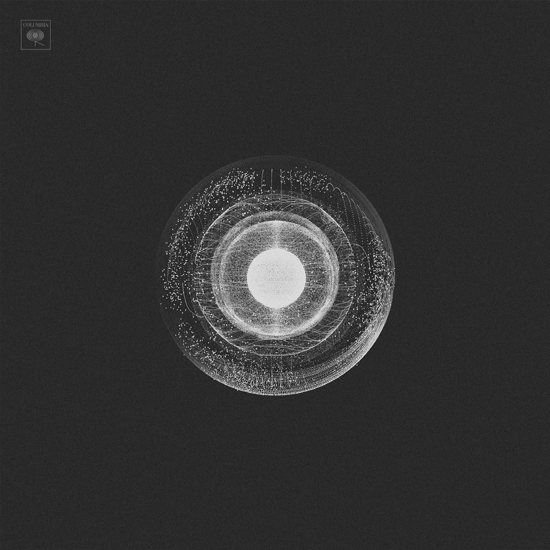 Alter Echo - Dizzy Mizz Lizzy - Musik - Sony Music - 0194397196610 - 20/3-2020