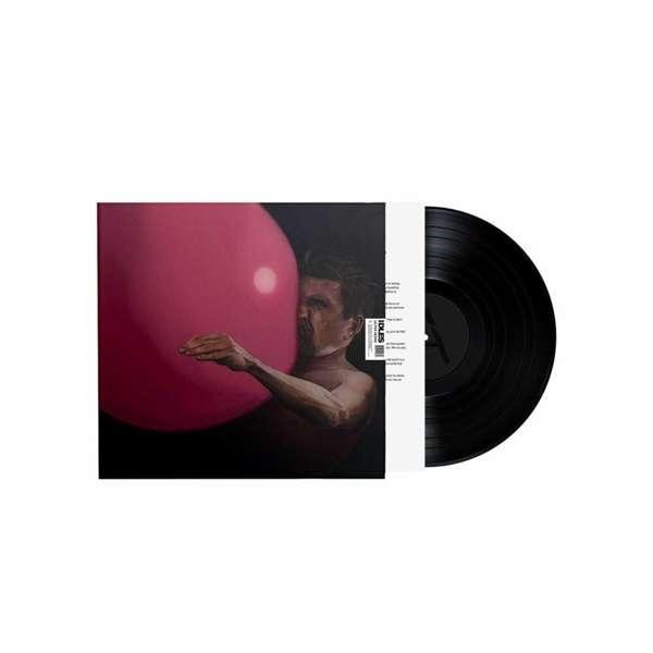 Ultra Mono - Idles - Musik - PARTISAN - 0720841218616 - 25/9-2020