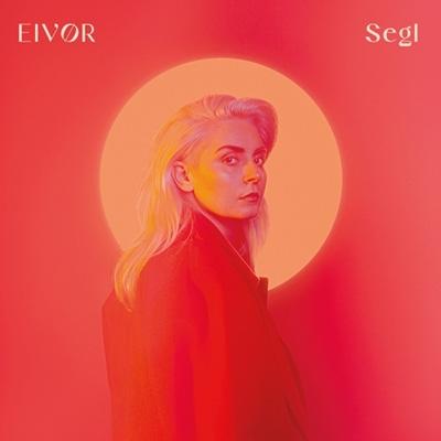 Segl - Eivor - Musik - Eivor Palsdottir - 5070000138619 - 18/9-2020