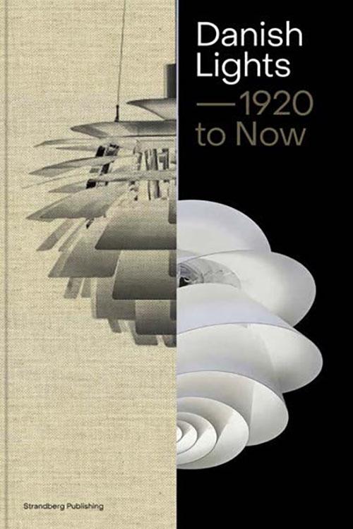 Danish Lights - Malene Lytken - Bøger - Strandberg Publishing - 9788793604674 - 22/11-2019
