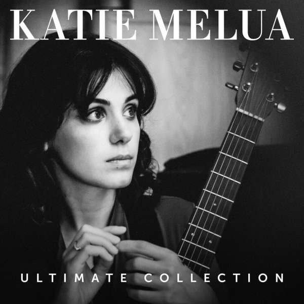 Ultimate Collection - Katie Melua - Musik - BMG Rights Management LLC - 4050538433678 - 5/10-2018
