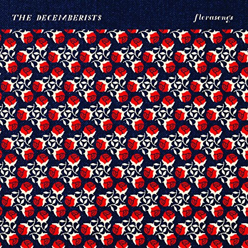 Decemberists Picaresque Cd 2009 Imusic Dk