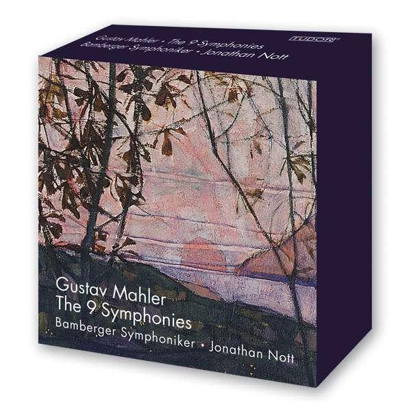 g-mahler-2016-9-symphonies-cd-990.jpg