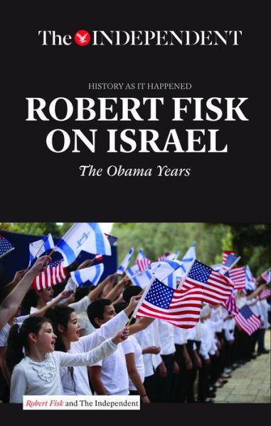 The great war for civilisation Robert Fisk Paperback