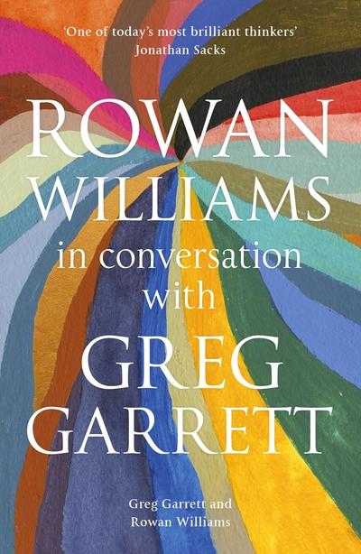 Rowan Williams  U00b7 A Ray Of Darkness  Paperback Book   1995