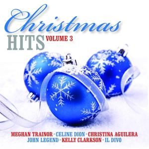 Various Artists - Christmas Hits 3 - Musik - LEGACY - 0888751581722 - 16/10-2015