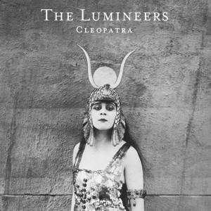 Cleopatra - The Lumineers - Musik - Universal Music - 0602547705723 - 7/4-2016