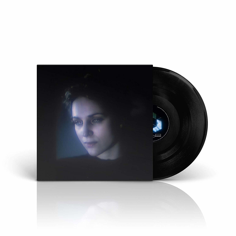 Myopia - Agnes Obel - Musik - Deutsche Grammophon - 0028948371754 - 21/2-2020