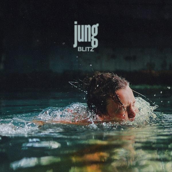 Blitz - Jung - Musik -  - 0602508732768 - 15/11-2020