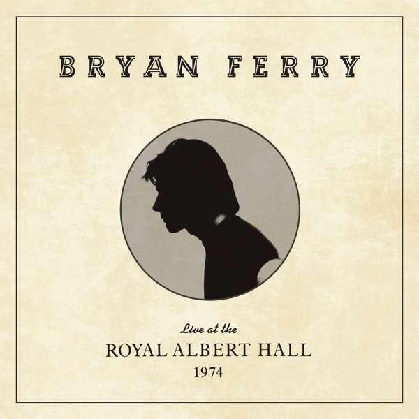 Alle 118 Bryan Ferry Udgivelser Pa 7 12 Lp Cd Scd Sacd Dvd Mdvd Div Dvd Cd Blu Ray Cd Dvd Blu Ray Cd And Tee Imusic Dk