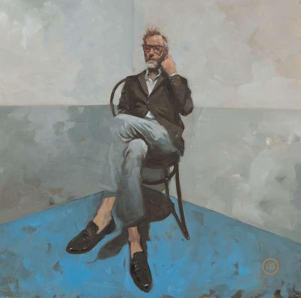 Serpentine Prison - Matt Berninger - Musik - CAROLINE - 0888072176805 - 16/10-2020