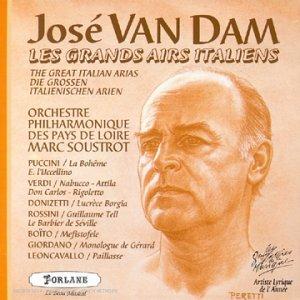 jose-van-dam-2012-les-grands-airs-italiens-cd-579.jpg