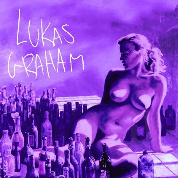 3 (The Purple Album) - Lukas Graham - Musik -  - 0602577024818 - 26/10-2018
